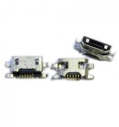 Motorola Moto G2 xt1063 xt1064 conector de carga micro usb o