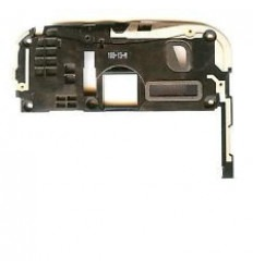 Motorola Moto X XT1060 buzzer o altavoz polifonico original