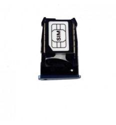 Motorola Google Nexus 6 soporte sim negro original