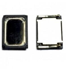 Motorola Moto X XT1053 XT1058 XT1060 buzzer o altavoz polifo