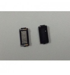 Huawei Ascend P7 altavoz auricular original