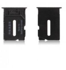Oneplus one 1 soporte sim negro original