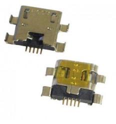Asus Zenfone 5 y 6 conector de carga micro usb