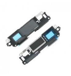 Sony Xperia Z1 L39h original buzzer with antenna