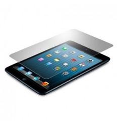iPad Mini 1 / 2 / 3 Protector de cristal templado