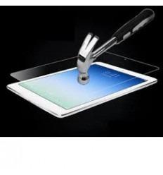 iPad Air 1 / 2 cristal templado