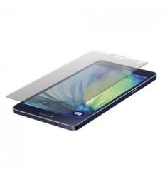 Samsung Galaxy A3 A300F protector cristal templado