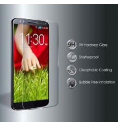 LG D801 D802 D803 D805 Optimus G2 protector cristal templado