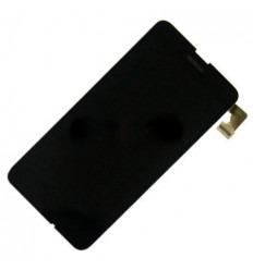 Nokia Lumia 630 635 Pantalla lcd + Táctil negro original