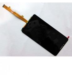 Huawei Ascend Mate 7 pantalla lcd + táctil negro original