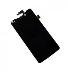 Acer Liquid S1 S150 original display lcd with black touch sc