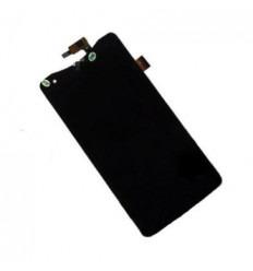 Acer Liquid S1 S150 pantalla lcd + táctil negro original