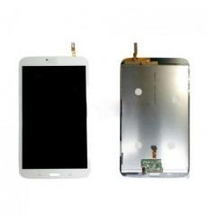 Samsung Galaxy TAB 3 8.0 T310 pantalla lcd + tactil blanco o