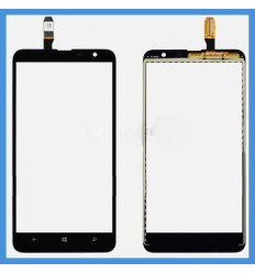 Nokia Lumia 1320 original black touch screen