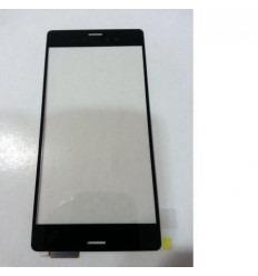 Sony Xperia Z3 D6603 D6643 D6653 pantalla táctil negro
