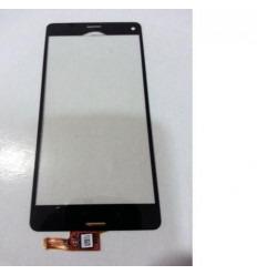 Sony Xperia Z3 Compact Mini M55W D5803 D5833 pantalla táctil