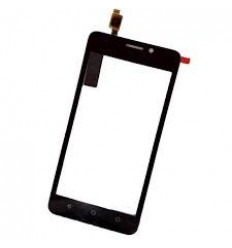 Huawei Ascend Y635 original black touch screen