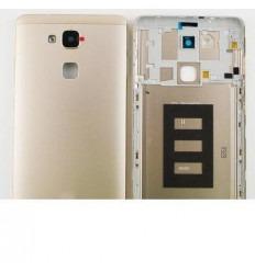 Huawei Ascend Mate 7 tapa batería dorado