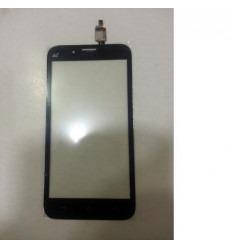 Huawei Ascend G616 pantalla táctil negro original