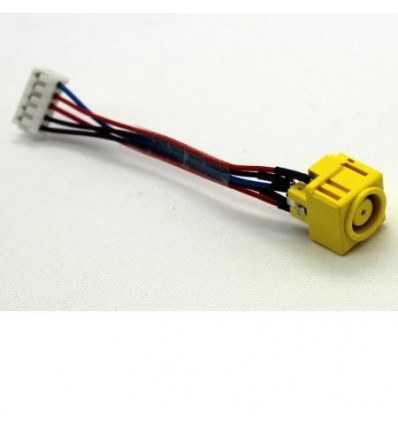 DC-J097 power jack for laptop