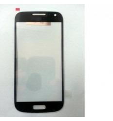Samsung Galaxy S4 Mini I9195 cristal negro