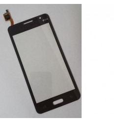 Samsung Galaxy Grand Prime G530 G531 original black touch sc