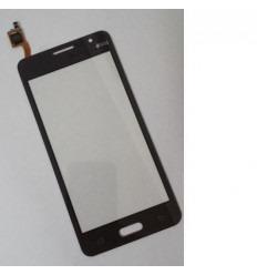 Samsung Galaxy Grand Prime G530 G531 pantalla táctil negro o