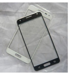 Samsung Galaxy Alpha SM-G850F cristal blanco
