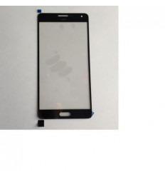 Samsung Galaxy A7 SM-A700F cristal negro original