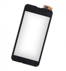 Nokia Lumia 530 original black touch screen