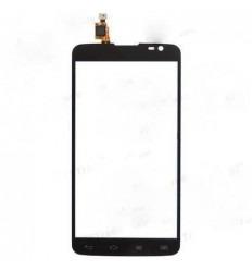 LG G Pro Lite D685 D686 black touch screen