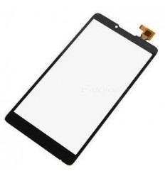 Lenovo A880 pantalla táctil negro original