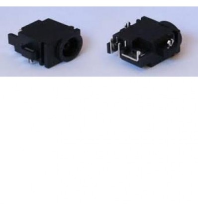 DC-J041 power jack for laptop