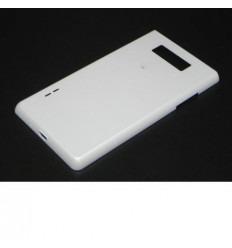 LG Optimus L7 P700 tapa batería blanco con NFC