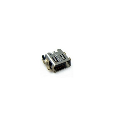 Charger connector for HTC G1 G2