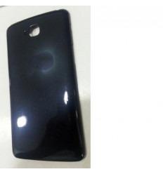LG G Pro Lite D680 D682 tapa batería negro