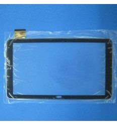 "Pantalla Táctil repuesto Tablet china 10.1"" Modelo 29 ZHC-03"