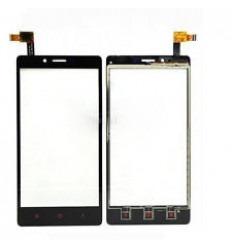 XIAOMI Miui Hongmi Note 4G LTE pantalla táctil negro origina