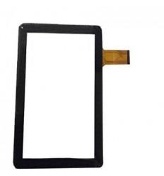 "Pantalla Táctil repuesto Tablet china 9"" Modelo 26 CZY6388A0"
