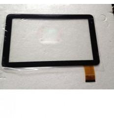 """Pantalla Táctil repuesto Tablet china 10.1"""" Modelo 30 FPC-CY"""