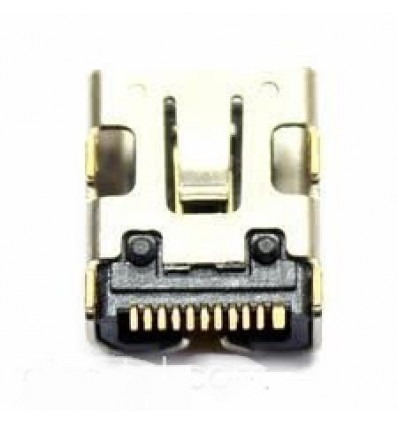 HTC HD G2 chager connector