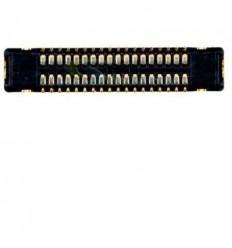 iPhone 6 conector FPC de flex carga