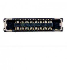 iPhone 6 conector FPC lcd original