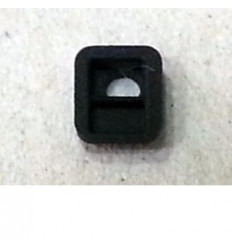 iPhone 6 goma protectora sensor de luz
