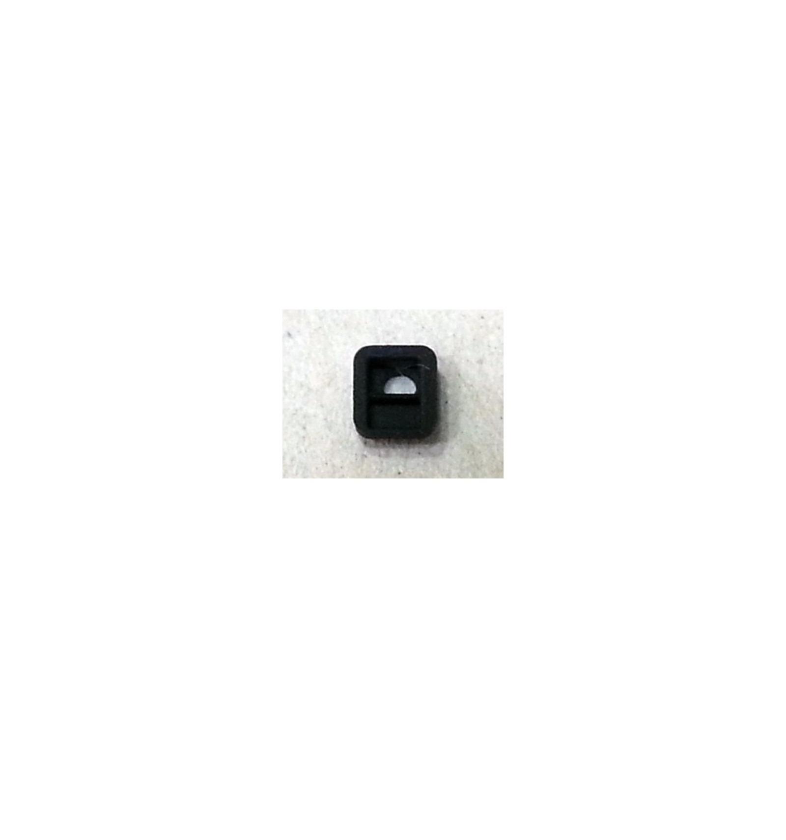 Iphone 6 goma protectora sensor de luz - Sensor de luz precio ...