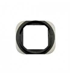 iPhone 6 marco negro botón home original