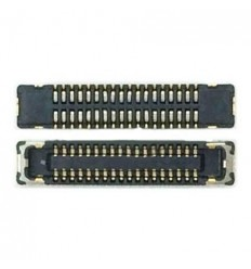 iPhone 6 Plus conector FPC lcd