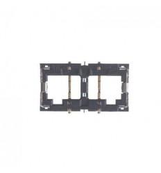 iPhone 6 plus conector FPC batería