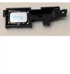 Sony Xperia Z1 Mini Compact D5503 Z1C M51W buzzer + antena o