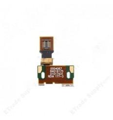 Motorola Moto X XT1058 XT1060 flex sensor original
